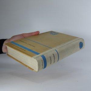 antikvární kniha Přichází zúčtování, 1948