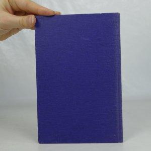 antikvární kniha Glajcha. Obětní kozel., 1994