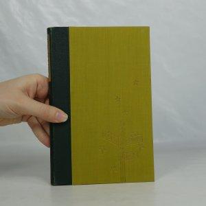 náhled knihy - Po prvé a naposledy
