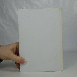 antikvární kniha Smějící se slzy, aneb, Soukromý život Jana Wericha, 2004