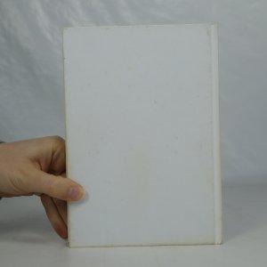 antikvární kniha Svůdníci a první milovníci, 2004