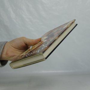 antikvární kniha Vzestup Juliův, 1993