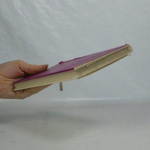 antikvární kniha Slečny lehce přístupné, 1969