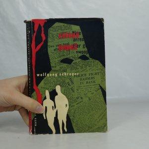 náhled knihy - Zelený papež