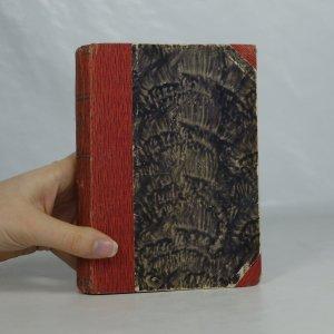 náhled knihy - Povídky dne i noci
