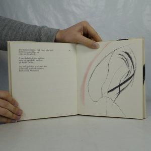 antikvární kniha Hlas hlubin : výbor z díla, 1982