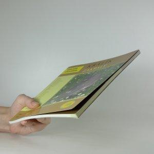 antikvární kniha Králík zakrslý, 2009
