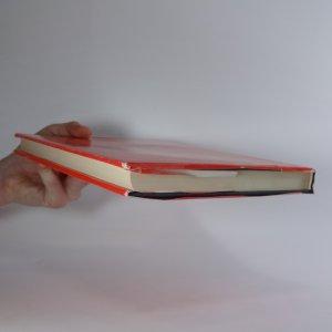 antikvární kniha Žijeme jejich odkazem : protifašistický odboj na Blanensku a Boskovicku, 1985