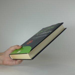 antikvární kniha Skok k výšinám. Jak zásadně zlepšit svůj život pomocí tří jednoduchých změn, 2010