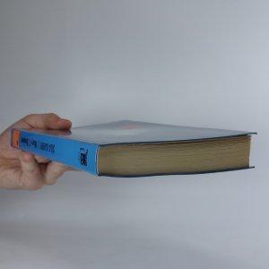 antikvární kniha Síla karmy : jak porozumět své minulosti a vytvořit si budoucnost, 2003