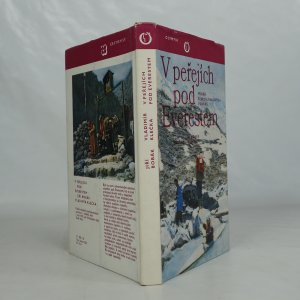 antikvární kniha V peřejích pod Everestem : příběh československých vodáků, 1978