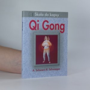 náhled knihy - Qi gong