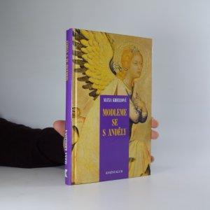 náhled knihy - Modleme se s anděly