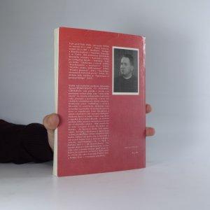 antikvární kniha Špiritizmus či parapsychólogia, 1990