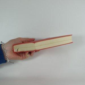 antikvární kniha Stručná mluvnice francouzštiny, 1969