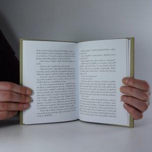 antikvární kniha Možná mi porozumíš, 2004