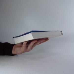 antikvární kniha Těhotenství den za dnem, 2008