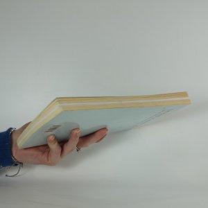 antikvární kniha Malý Brehm. Plazi, obojživelníci a ryby, 2001