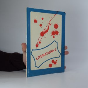 náhled knihy - Literatura 2