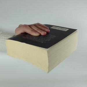 antikvární kniha Illuminati, 2003