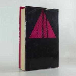 antikvární kniha Dona Flor a její dva manželé: příběh o morálce a lásce, 1976