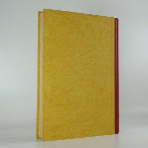 antikvární kniha Valdemar Vítězný: historický román ze života královny Dagmar, 1947