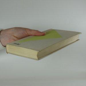 antikvární kniha Arrowsmith, 1967