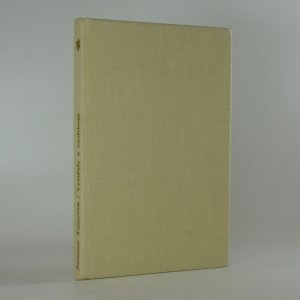 antikvární kniha Výstřely a zaslíbení, 1975