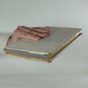antikvární kniha Cesta do rudé Číny, 1948