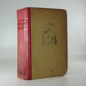 náhled knihy - Dračí zuby