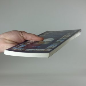 antikvární kniha Městské památkové rezervace do kapsy, 2003