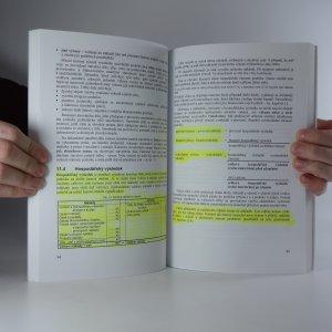 antikvární kniha Stavební ekonomika a management pro 4. ročník SPŠ stavebních, 2001