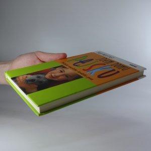 antikvární kniha Jdem domů, pejsku. Příběh malého šedého psa, 2005