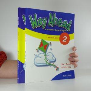 náhled knihy - Way Ahead 2: Pupil´s Book , Way Ahead 2: Teacher´s Book