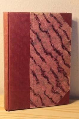 náhled knihy - Čarovná věž : II. kniha románu Ocelové paže