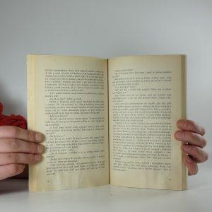 antikvární kniha Zločin ve starém paláci, 1995