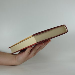 antikvární kniha Tajemství Pompejí, 2003