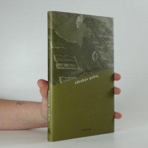 náhled knihy - Jákobův pokoj