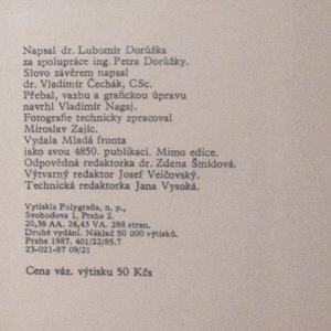 antikvární kniha Panoráma populární hudby 1918/1978, 1987