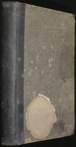 náhled knihy - Zlatá praha r.XLII  ( č. 1. - 52.)