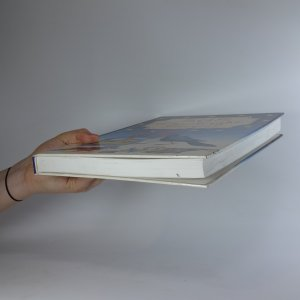 antikvární kniha 365 Goodnight Stories, 1991