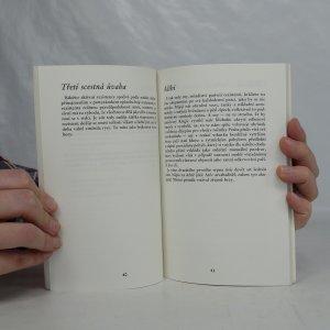 antikvární kniha Oběžník, 1990