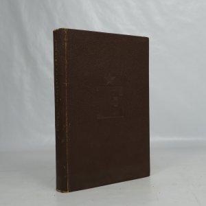 náhled knihy - Dialektika přírody