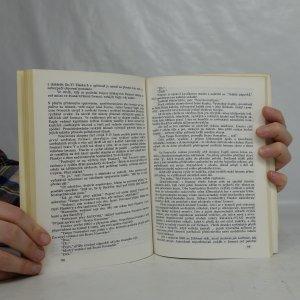 antikvární kniha Stanice. I.díl. Smrt na oběžné dráze, neuveden