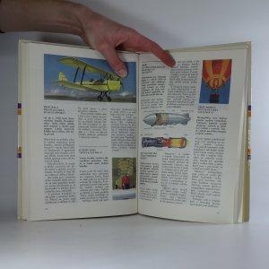 antikvární kniha Řekni proč. Encyklopedie otázek a odpovědí., 1987