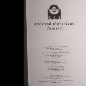 antikvární kniha Čeští ilustrátoři dětem, 1997
