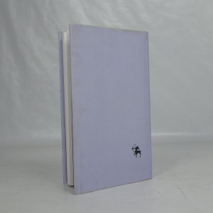 antikvární kniha Kázáníčka, 1993