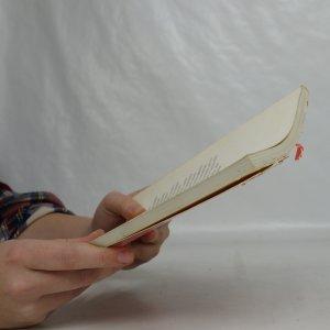 antikvární kniha Ostrov mrtvých králů, 1992