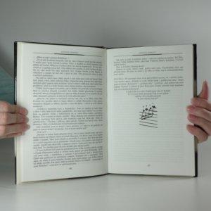 antikvární kniha Svět hudby na plátně doby, 1993