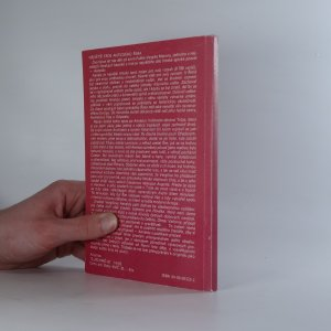 antikvární kniha Aeneas : Aeneovy osudy a činy podle Vergiliova eposu Aeneidy : pro čtenáře od 12 let, 1991